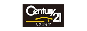 Century21リブライフ