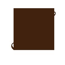 1F オープンテラス