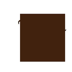 2F 主寝室