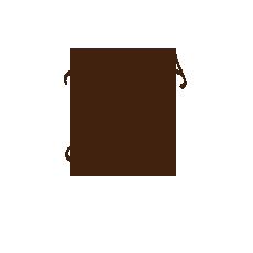 2F サニタリー
