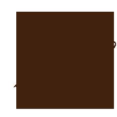 3F 子供部屋