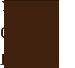 鉄骨系住宅 姫路リバーシティ展示場 1F Open Living