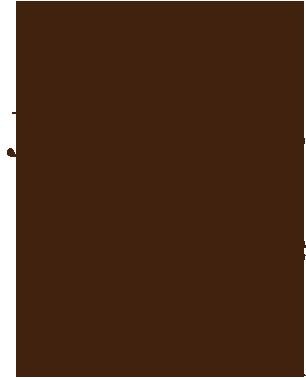 鉄骨系住宅 姫路リバーシティ展示場 1F 和室