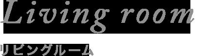 鉄骨系住宅 住まいの情報プラザ デシオ展示場 リビングルーム