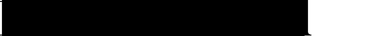 木質系住宅 勝原展示場 玄関ホール